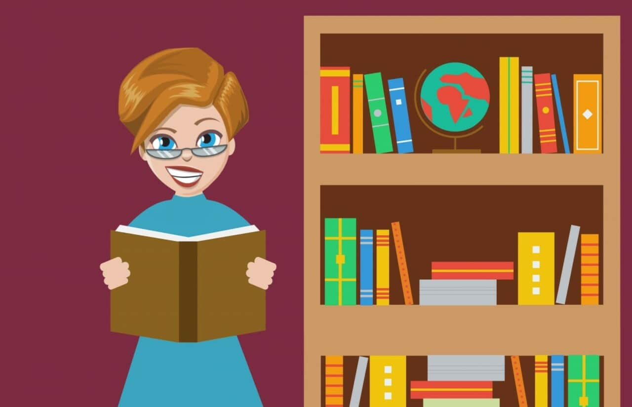 autoayuda, libros