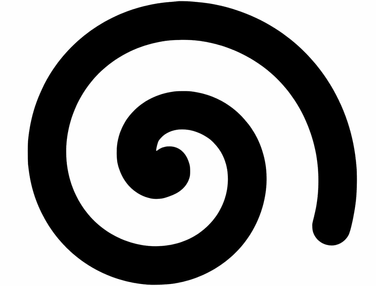 simbolo resiliencia