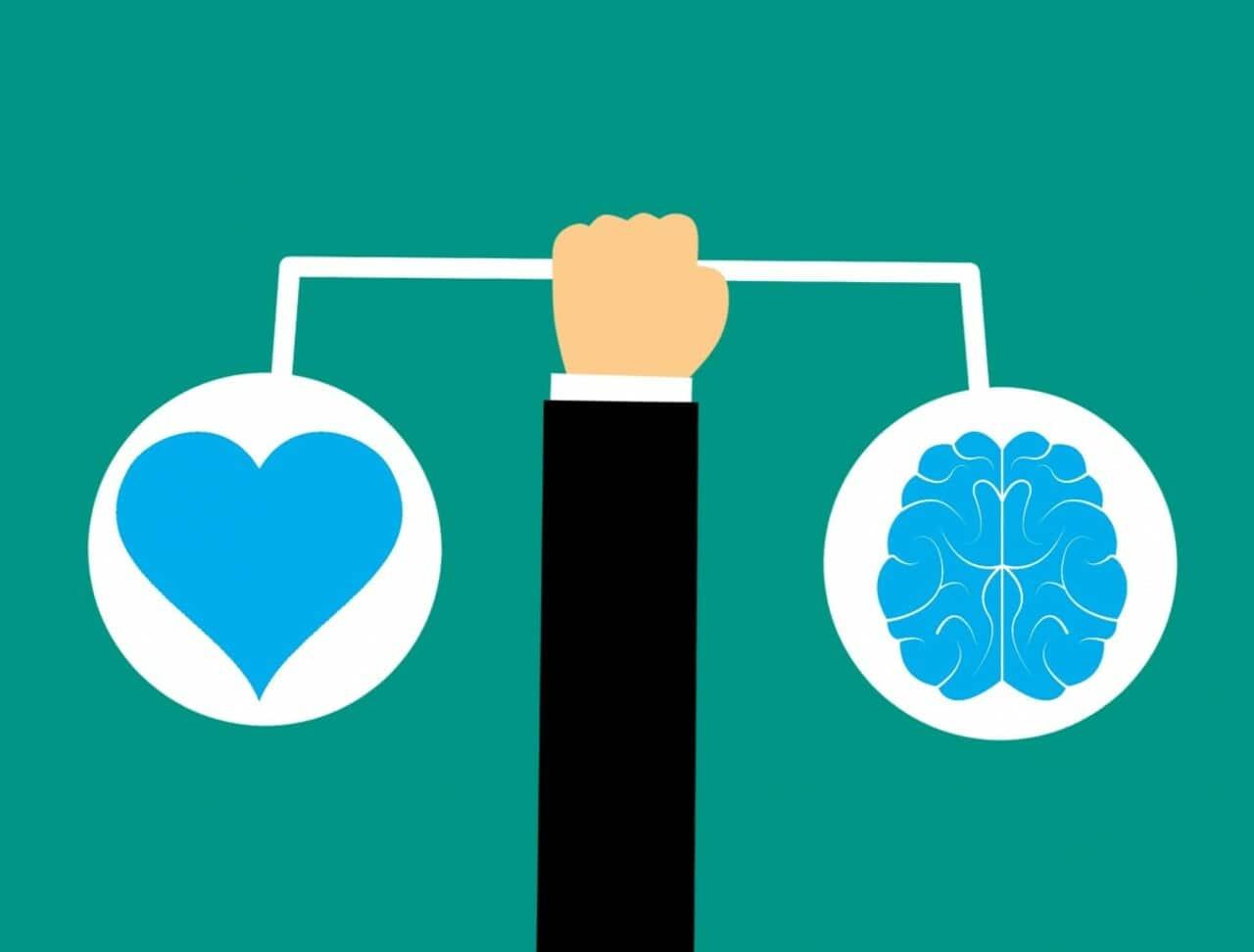 salud cuerpo-mente