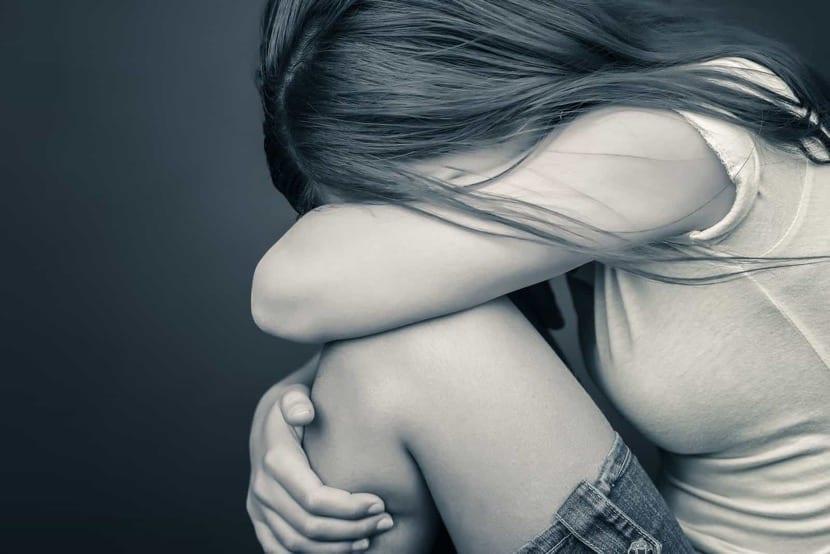 ansiedad por acatisia
