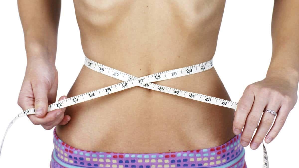 trastornos alimenticios anorexia y bulimia