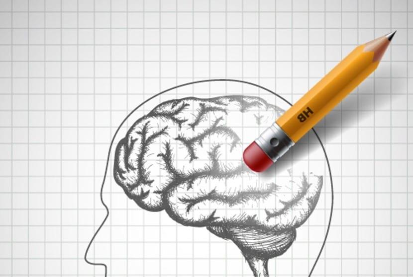 cerebro prevenir demencia