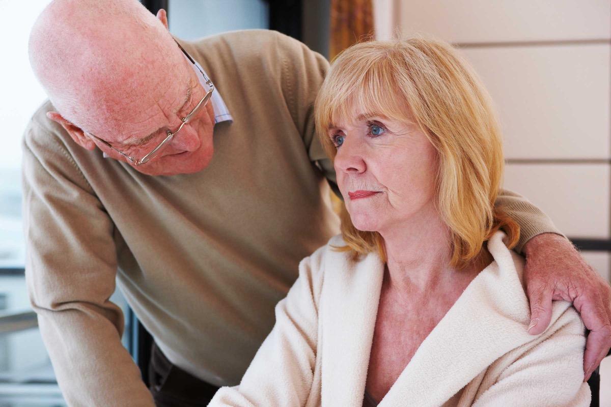 demencia vs alzheimer