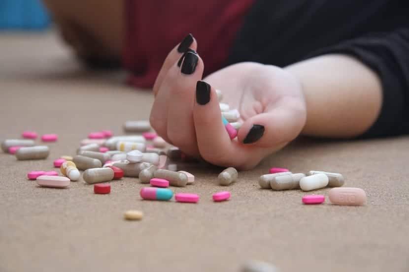 depresion atipica