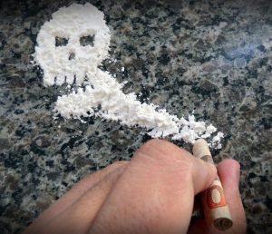 drogas letales