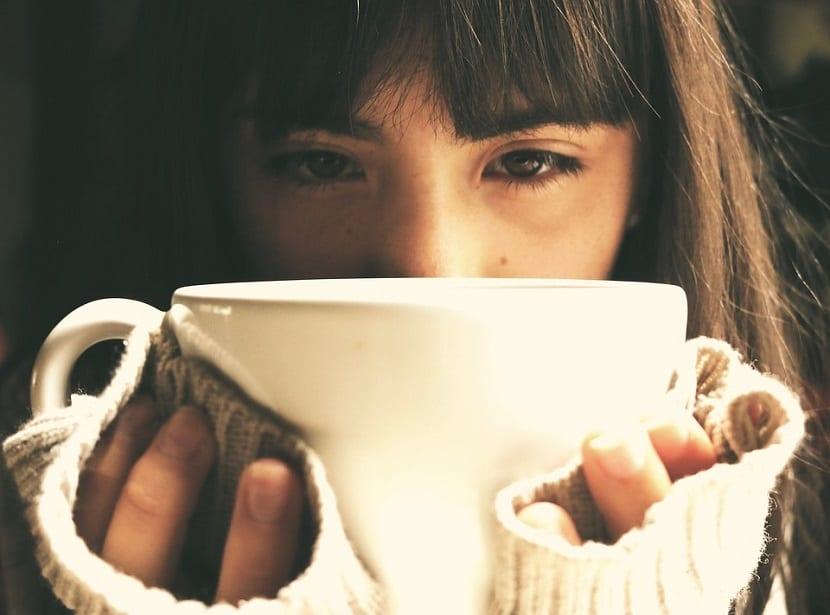 efectos del café en personas con ansiedad