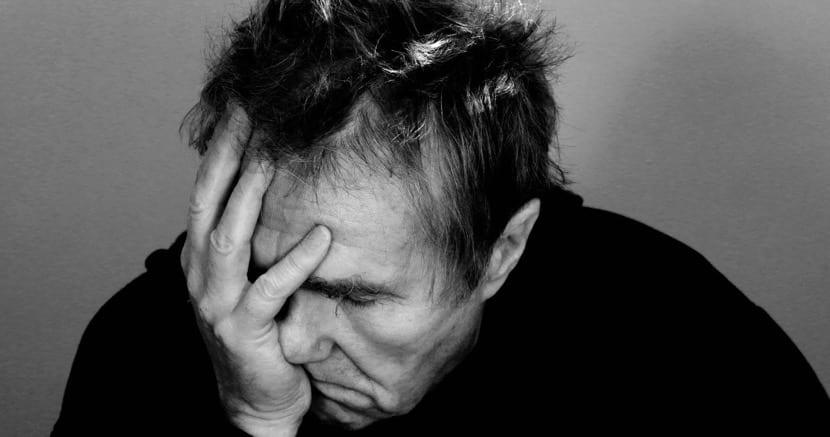 Pedir ayuda psicológica sin miedo
