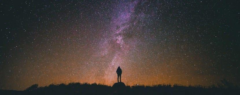 empirismo experiencias senssoriales