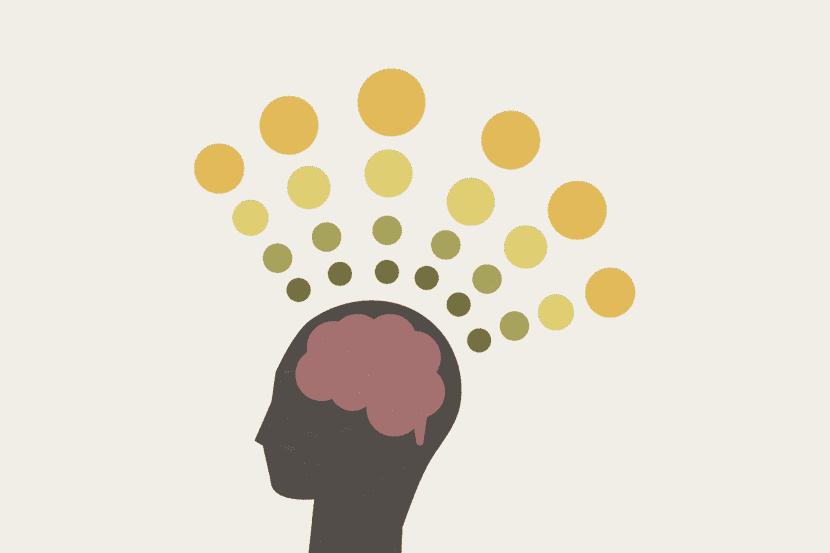 pensar en la filosofia y el empirismo