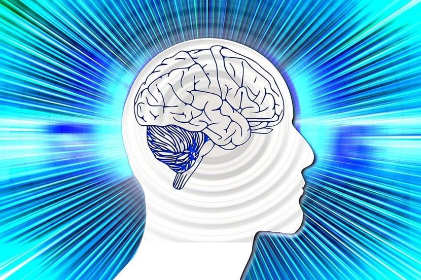 Tipos de pensamiento psicologia