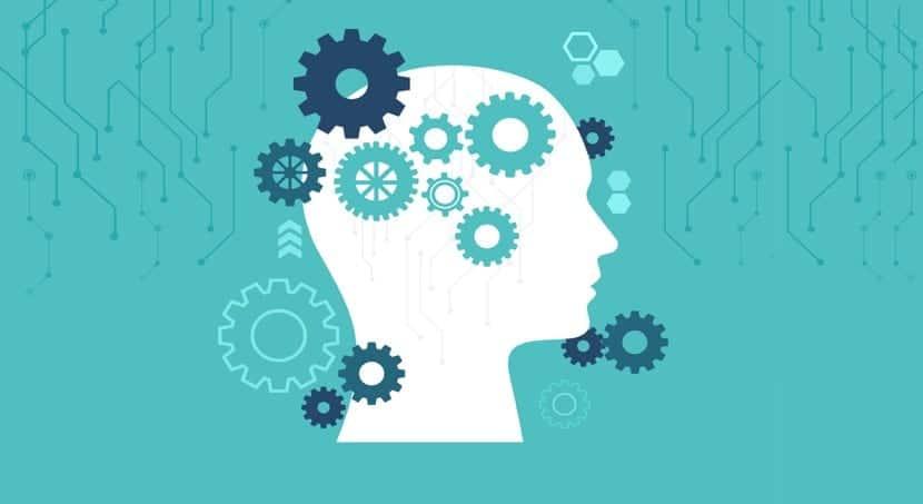 mecanismo de inteligencia