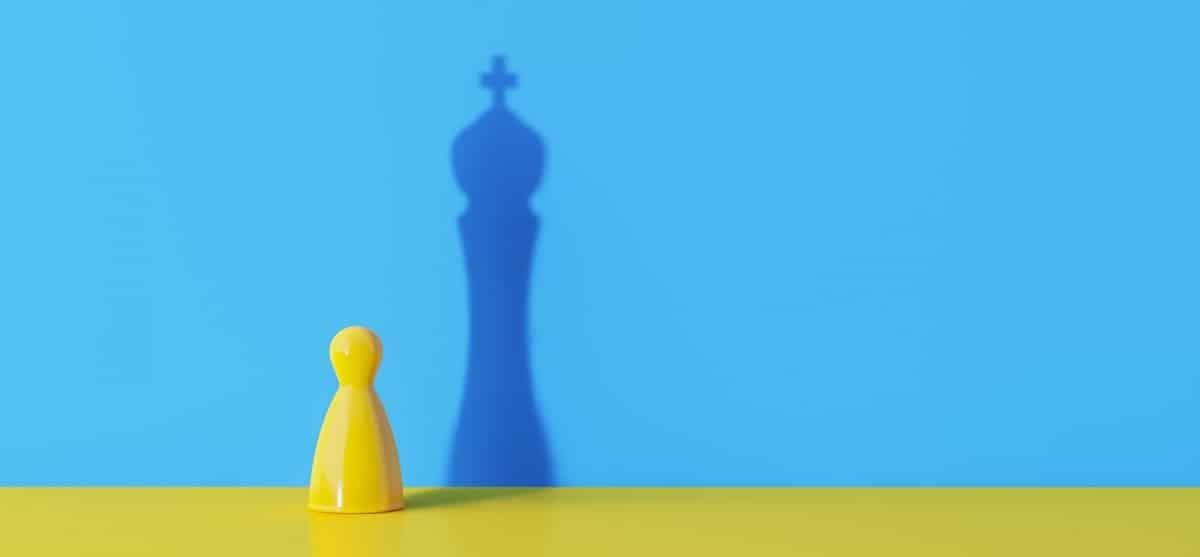 diferencias entre introversion y extroversion