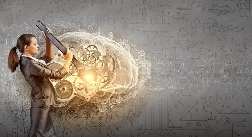 mitos de psicologia que existen