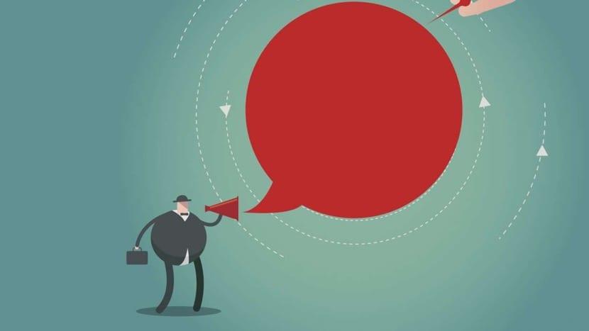 mitos sobre psicologia que hay que dejar de creer