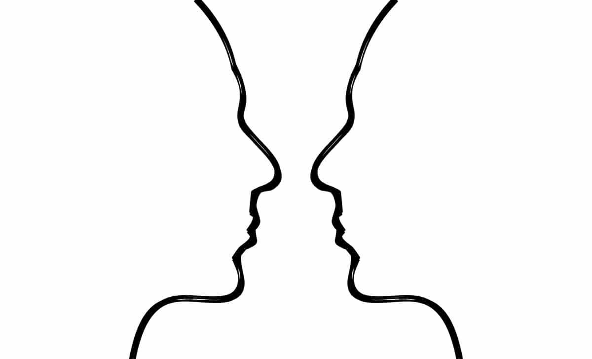 psicologia cara a cara