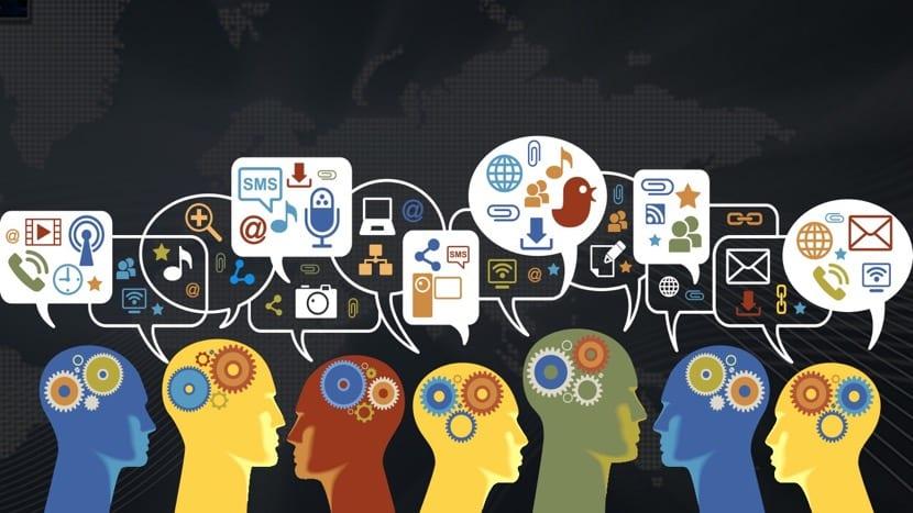pensamiento segun psicologia social