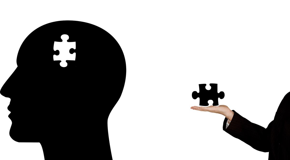 Cuidar de la salud mental es importante