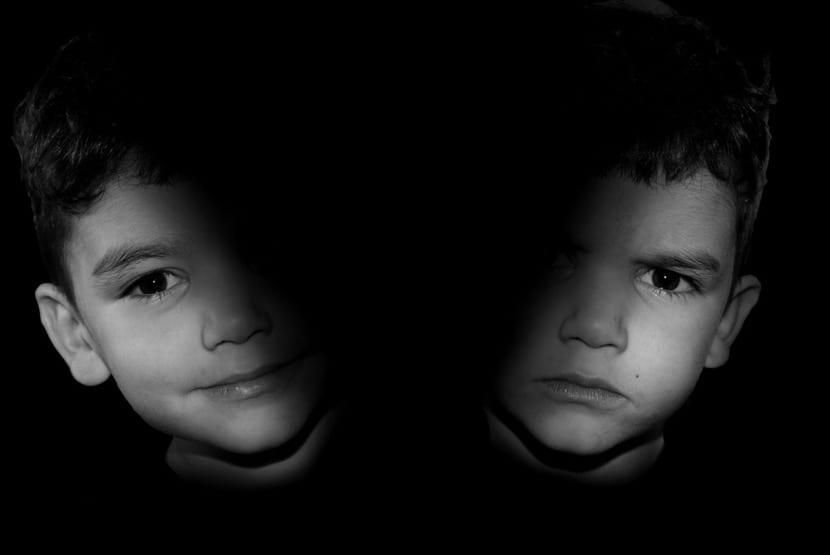 trastorno bipolar infantil